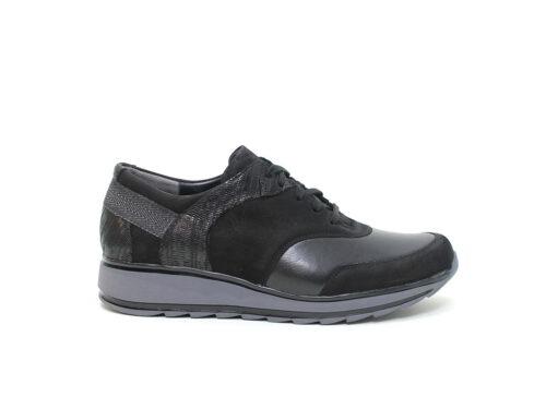 Durea-6225-zwart