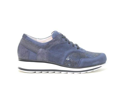 Durea-6225-blauw