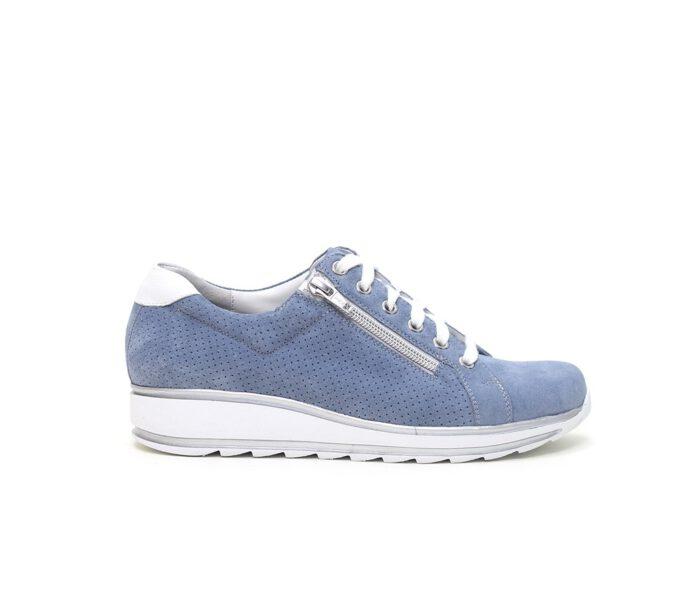Durea-6239-blauw