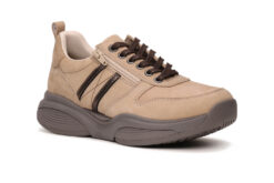 Xsensible-SWX3 - Lady-Taupe-rechts