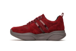 Xsensible-SWX3 - Lady-Red-schuin