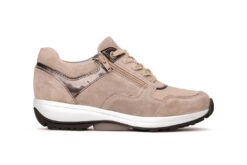 Xsensible-Corby-Taupe-links