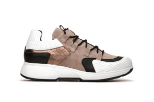 Xsensible-Lille-Taupe Combi-links