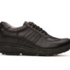 Xsensible Stretchwalker-England-Black-links