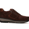 Xsensible Stretchwalker-Jersey-Brown-links