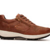 Xsensible Stretchwalker-Jersey-Cognac-links