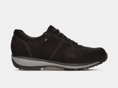 Xsensible Stretchwalker-Boston-Black-links