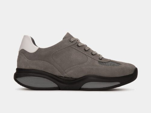 Xsensible Stretchwalker-SWX12-Grey-links
