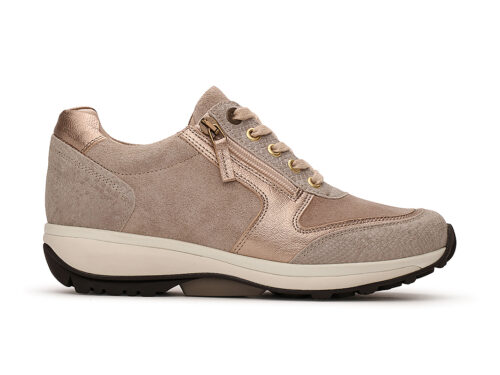 Xsensible Stretchwalker-Wembley-Beige-links