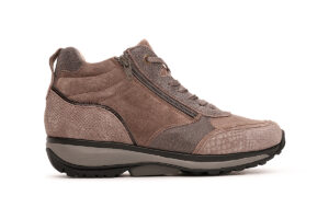 Xsensible Stretchwalker-Laviano-Taupe-links