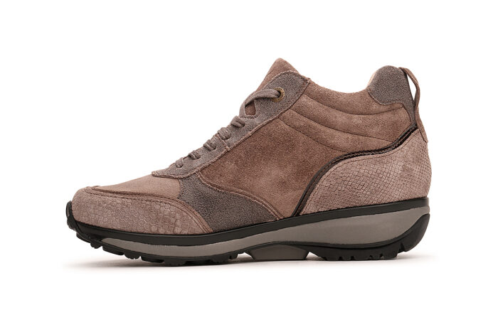 Xsensible Stretchwalker-Laviano-Taupe-schuin