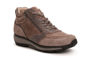 Xsensible Stretchwalker-Laviano-Taupe-rechts