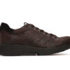Xsensible Stretchwalker-Toulouse-Brown-links