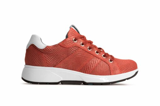 Xsensible Stretchwalker-Toulouse-Red Lizzard-links