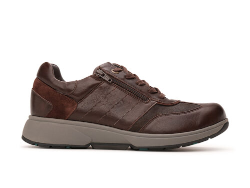 Xsensible Stretchwalker-Dublin-Brown-links