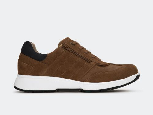 Xsensible Stretchwalker-Dublin-Cognac-links