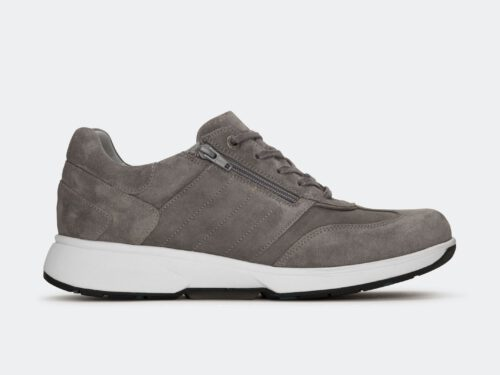 Xsensible Stretchwalker-Dublin-Grey-links