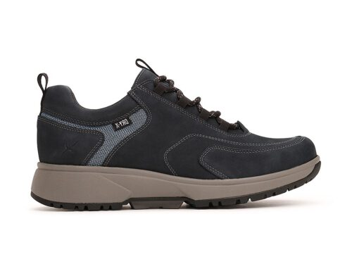 Xsensible Stretchwalker-Uppsala Dry-X-Blue-links