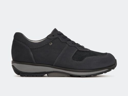 Xsensible Stretchwalker-Boston-Navy-links