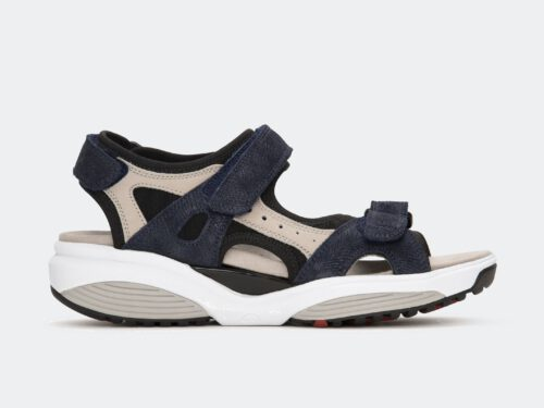 Xsensible Stretchwalker-Chios-Blue-links