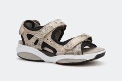 Xsensible Stretchwalker-Chios-Nude Snake-rechts