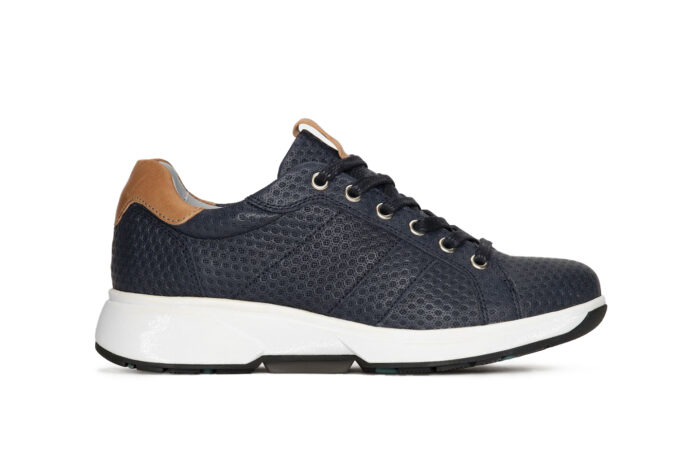 Xsensible Stretchwalker-Toulouse-Navy-links