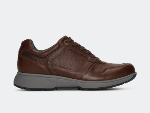 Xsensible Stretchwalker-Moscow-Cognac-links