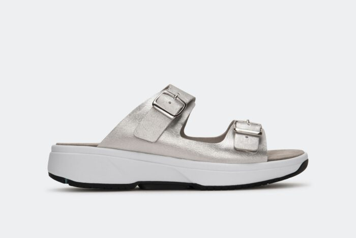 Xsensible Stretchwalker-Gili-Silver-links