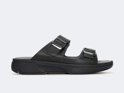 Xsensible Stretchwalker-Gili Men-Black-links