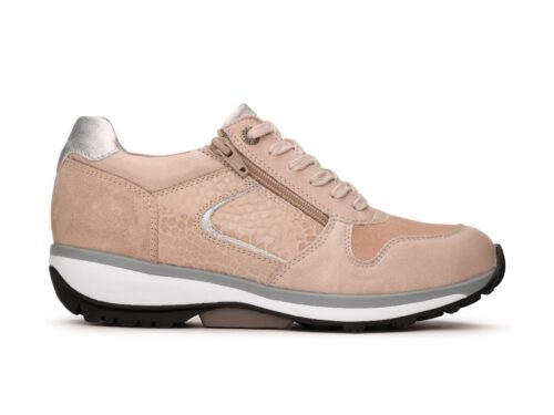Xsensible Stretchwalker-Jersey-Nude-links