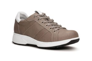 Xsensible Stretchwalker-Toulouse-Taupe-rechts