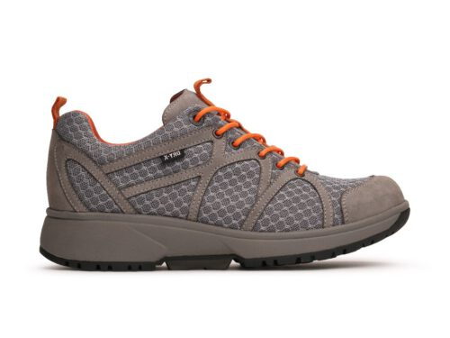 Xsensible Stretchwalker-Stockholm-Grey-links