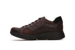 Xsensible Stretchwalker-Toulouse-Brown-schuin